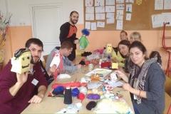 razvojideja_org_rs_galerija_oaza_za_mlade_decembar_06