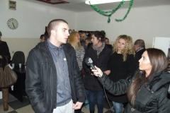 razvojideja_org_rs_galerija_oaza_za_mlade_decembar_14