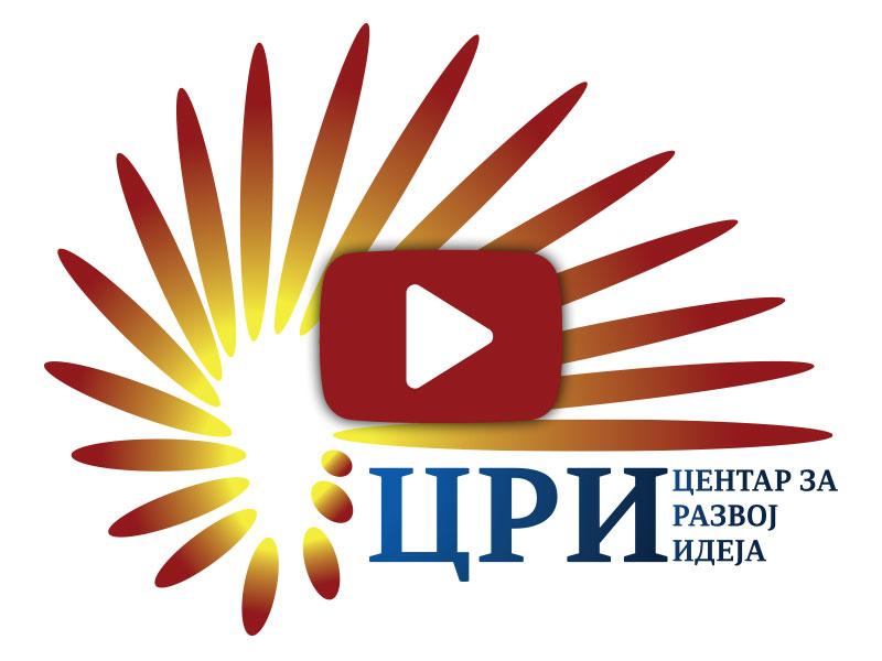 razvojideja_org_rs_vesti_default_video_featured_img